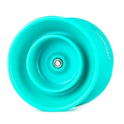 XL Yoyo Flight